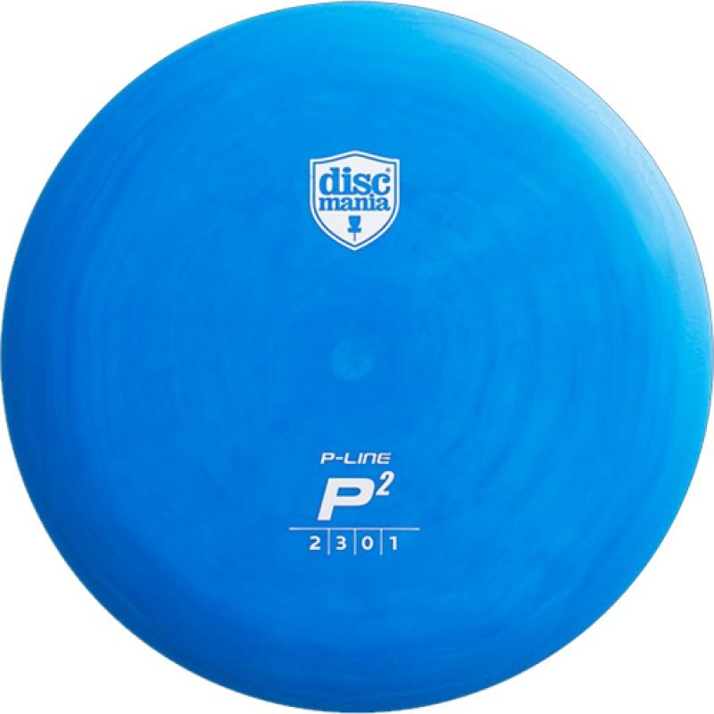 P-Line P2