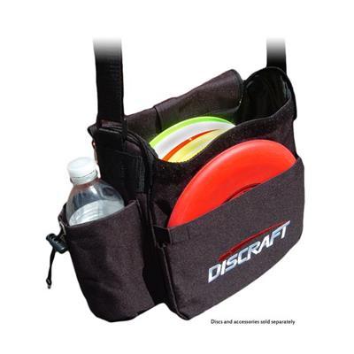 Discraft Weekender Golf Bag