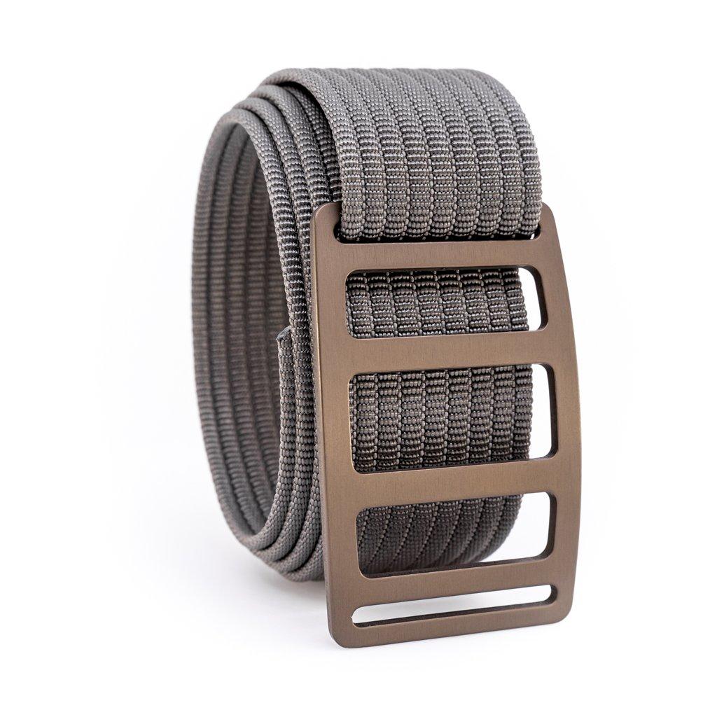 Vert Bronze Belt