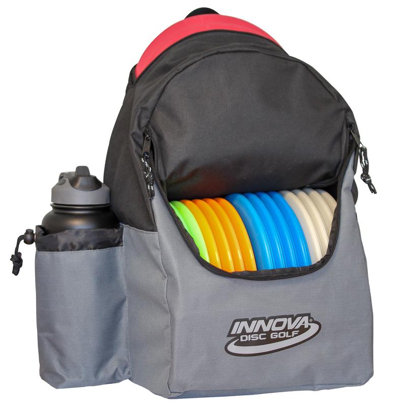 Innova Discover Back Pack