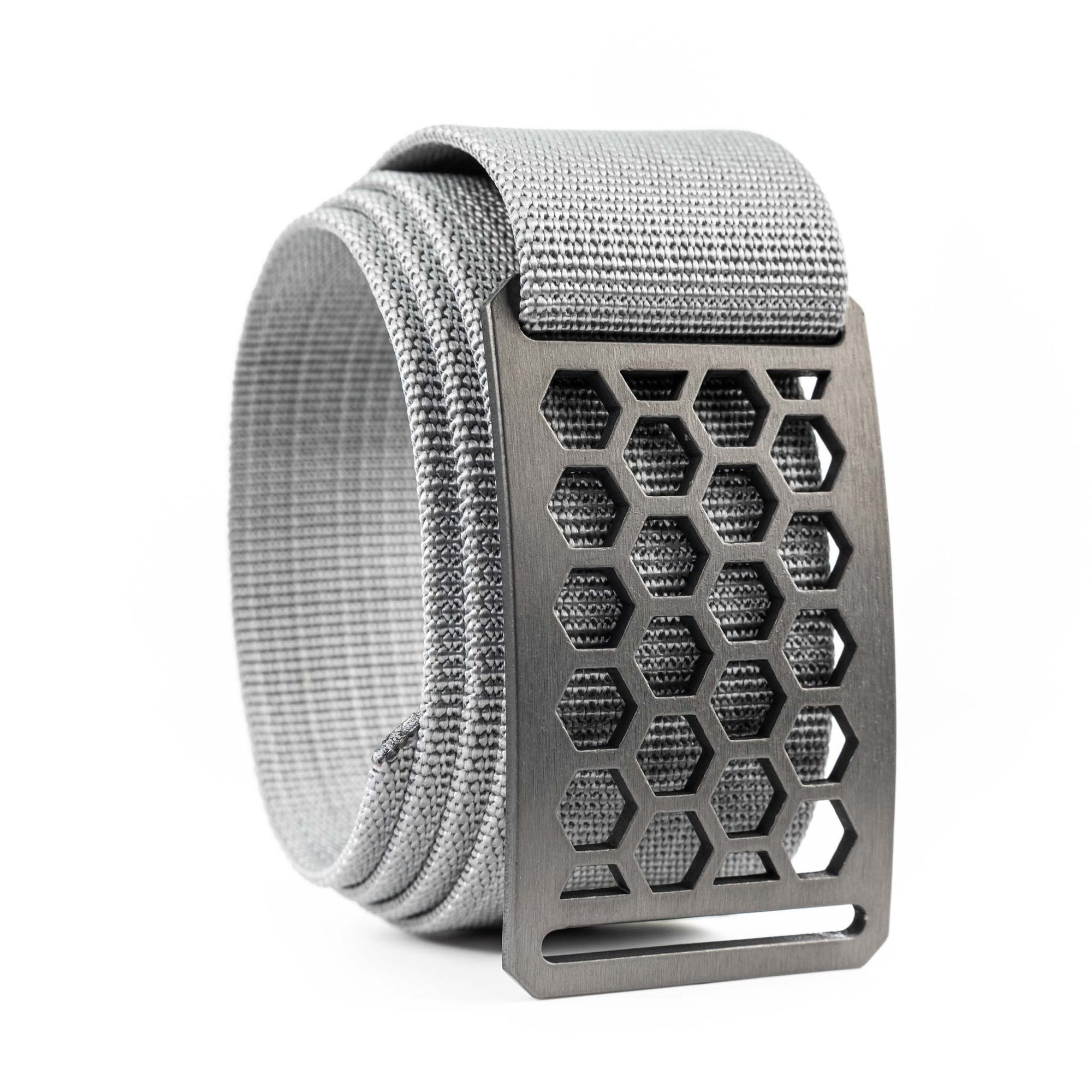 Honeycomb Belt