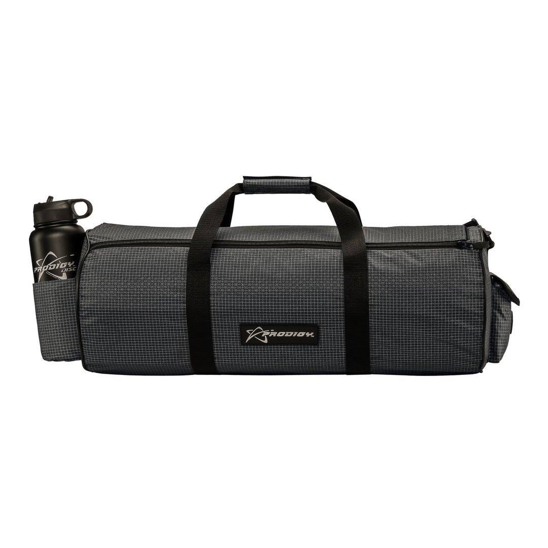 Prodigy Practice-Bag-V2
