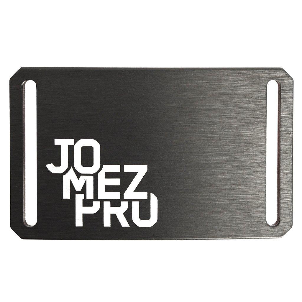 Jomez Pro Belt Buckle
