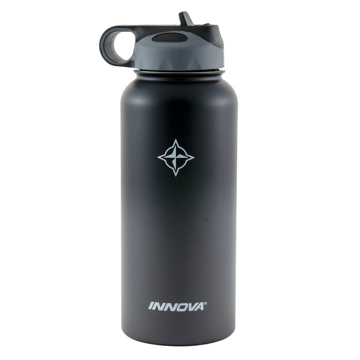 innova insulated canteen two color