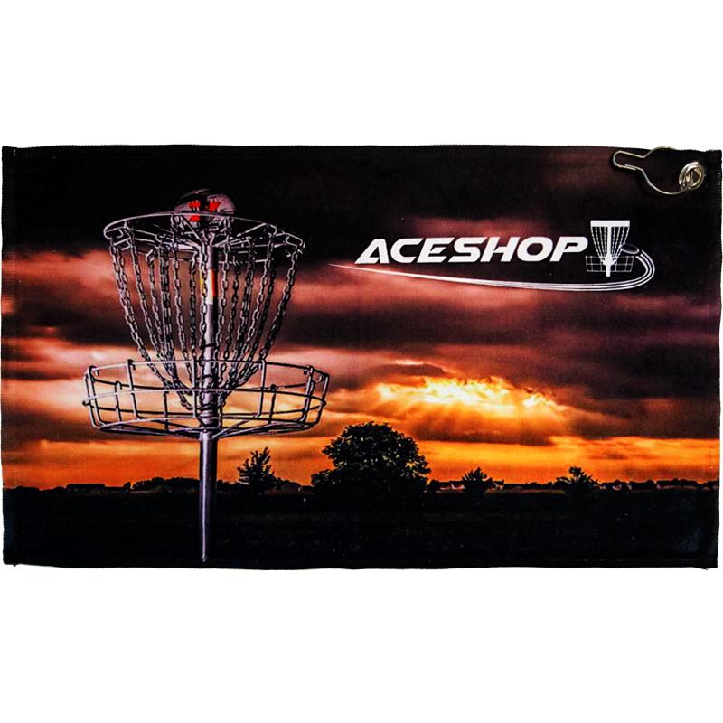 Aceshop tow