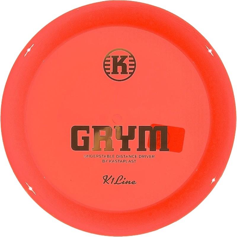 K1 Grym
