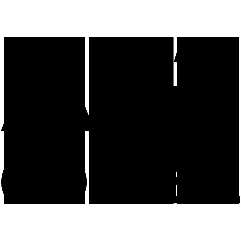 A43 Classic Single Origin Mellanrost