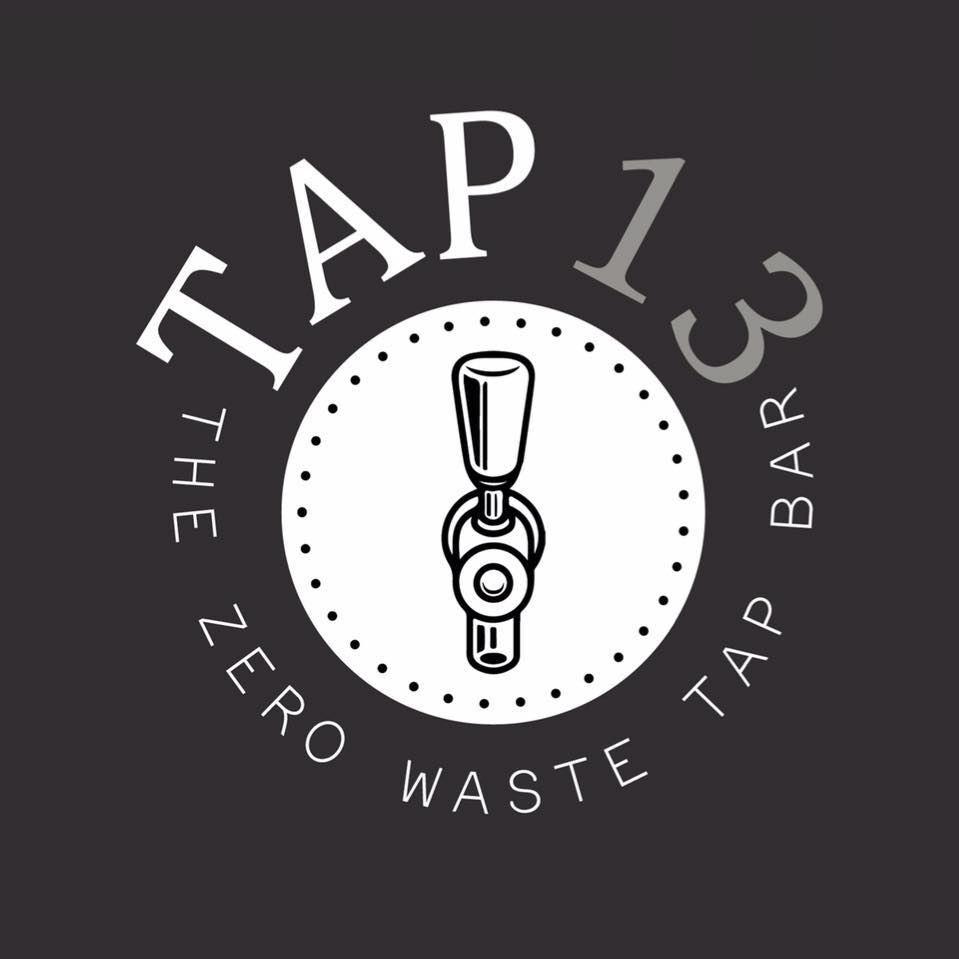 TAP 13 TOOTING LIMITED