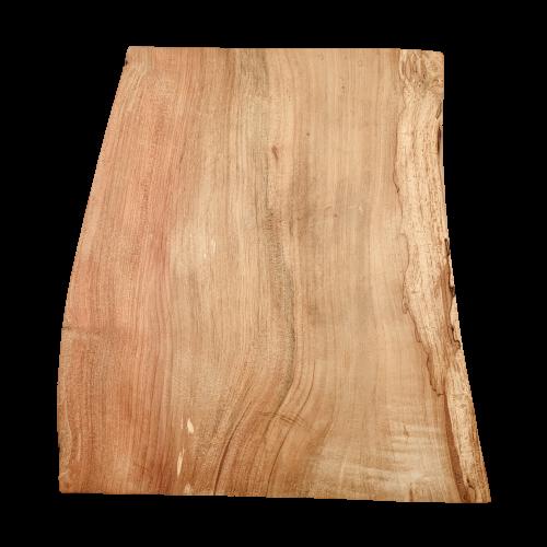 Eleanor Owens - Chopping Board