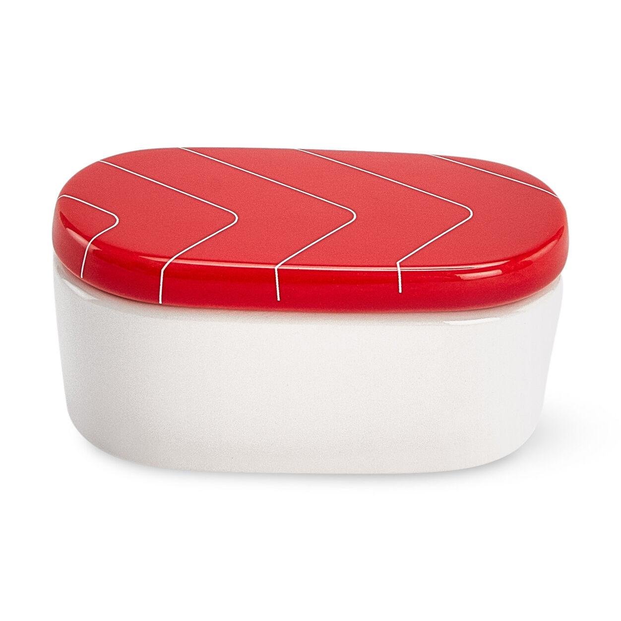 NAM Ceramics - Sauce Bowl