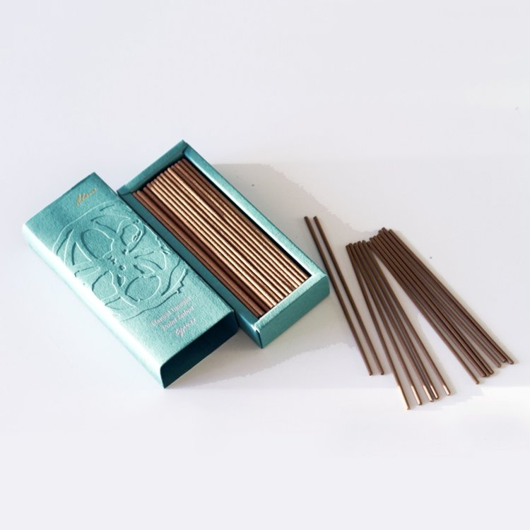 UME Collection - Point Lobos Incense