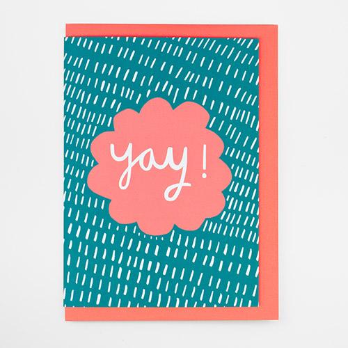 Alison Hardcastle - Cards