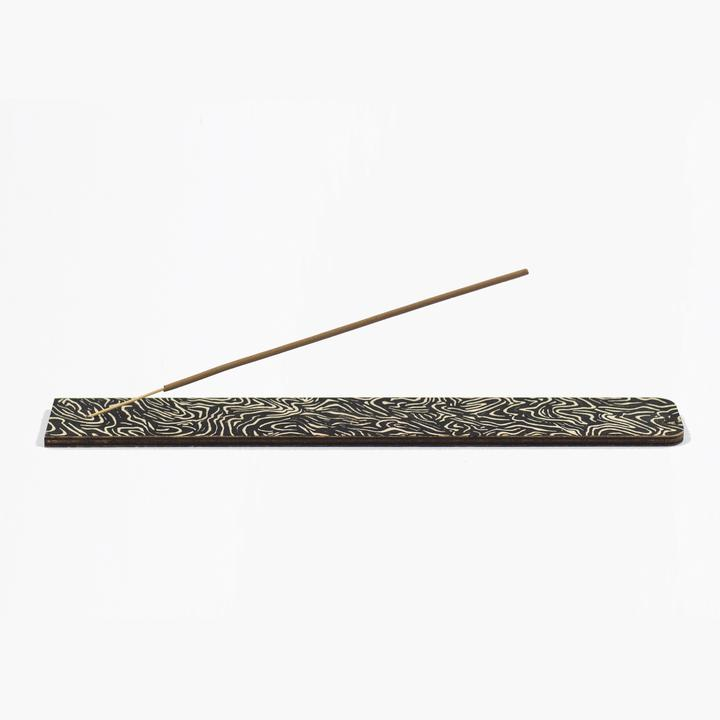 Wald - Incense Holder