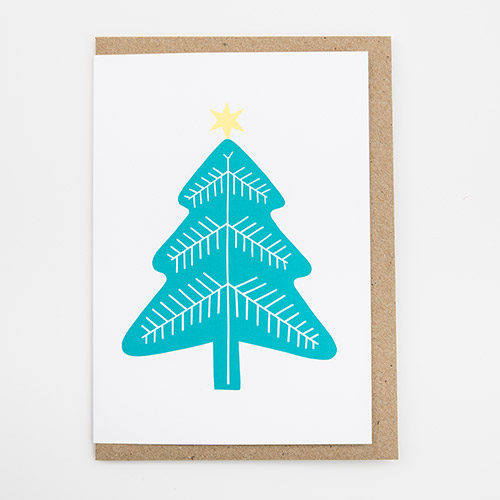Alison Hardcastle - Christmas Cards