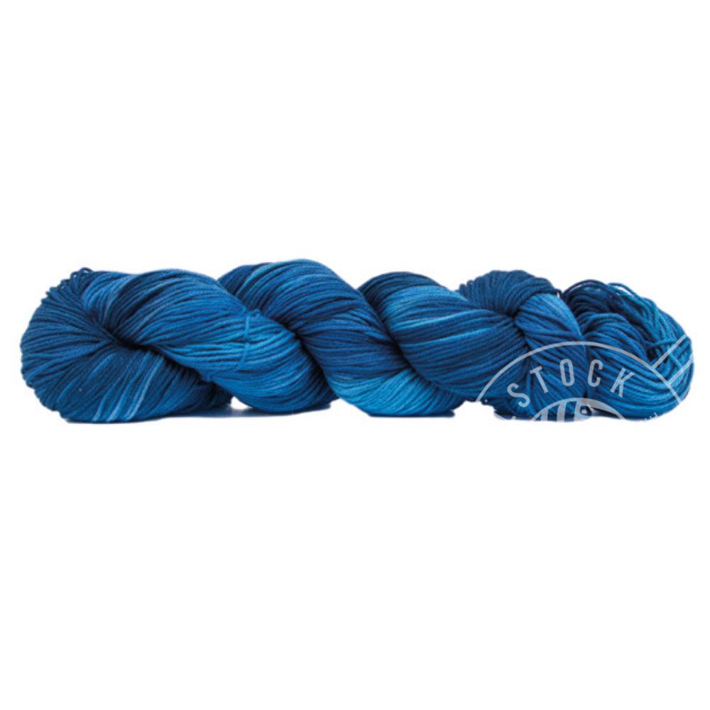 Tinto a Mano 856 blå