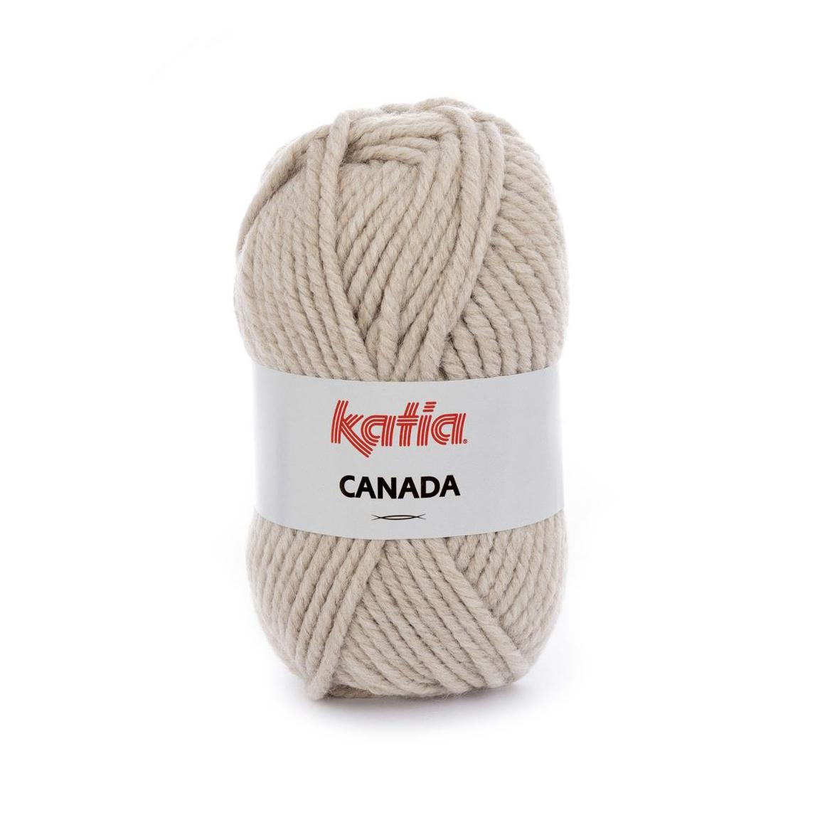 Canada 06 beige