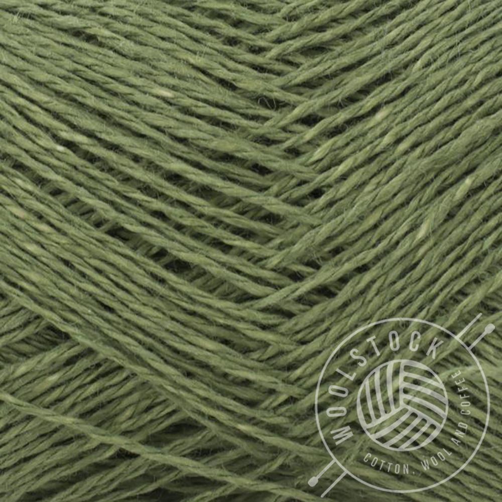 Lino 062 grøn