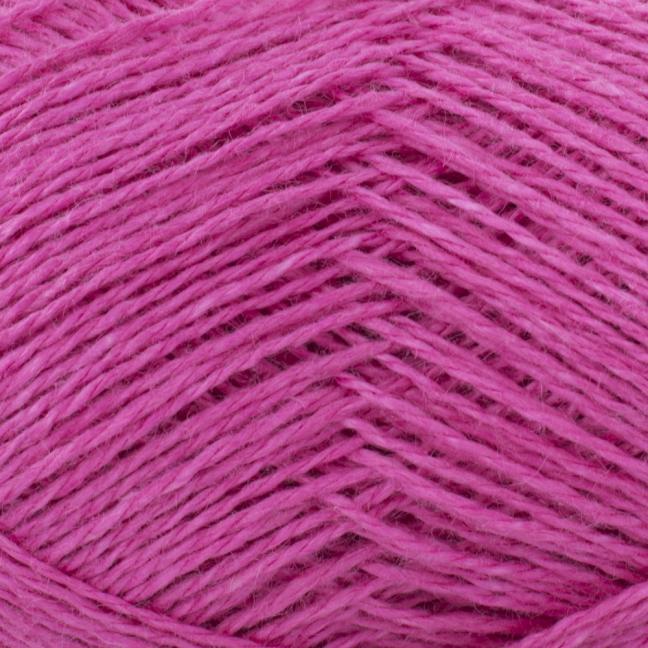 Lino 043 pink