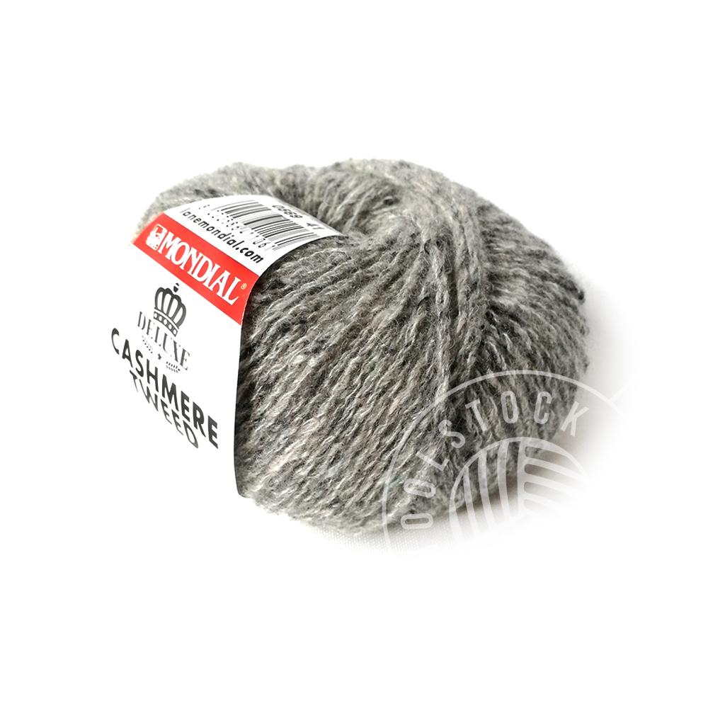 Cashmere Tweed 569