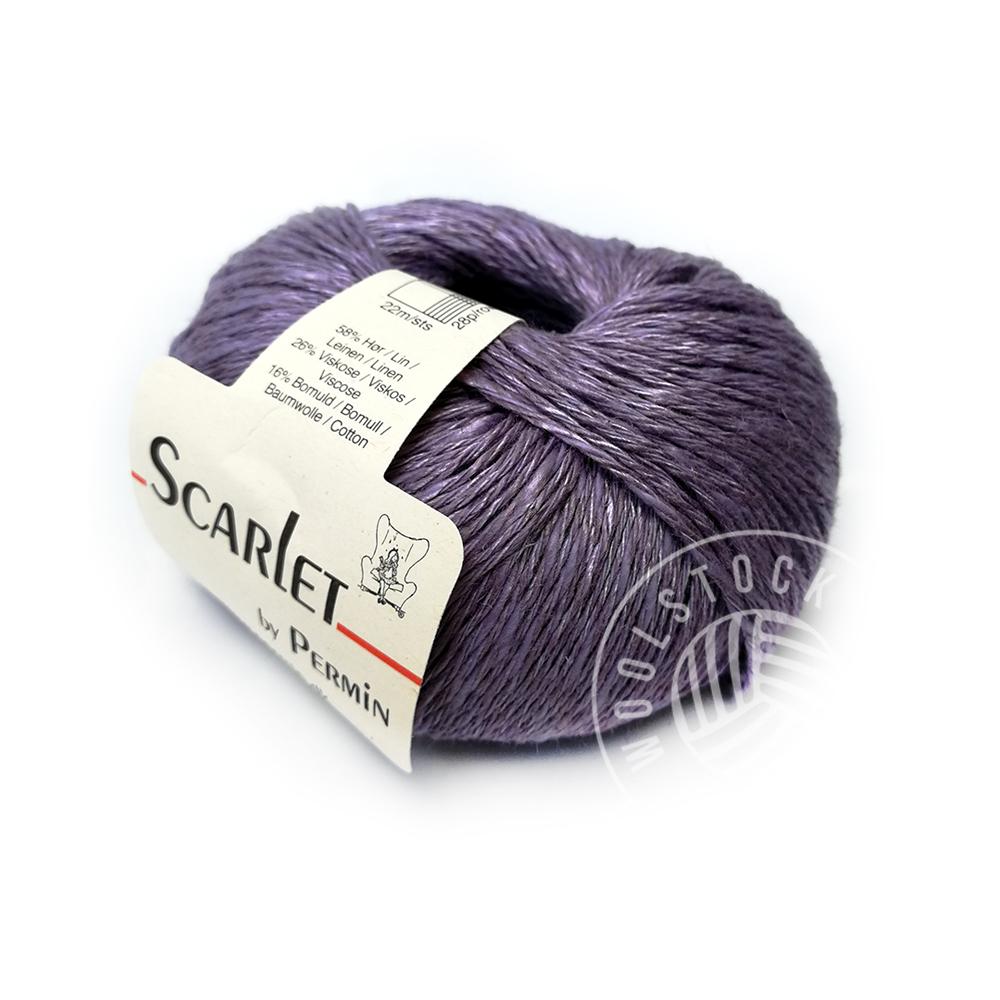 Scarlet 43 lavendel