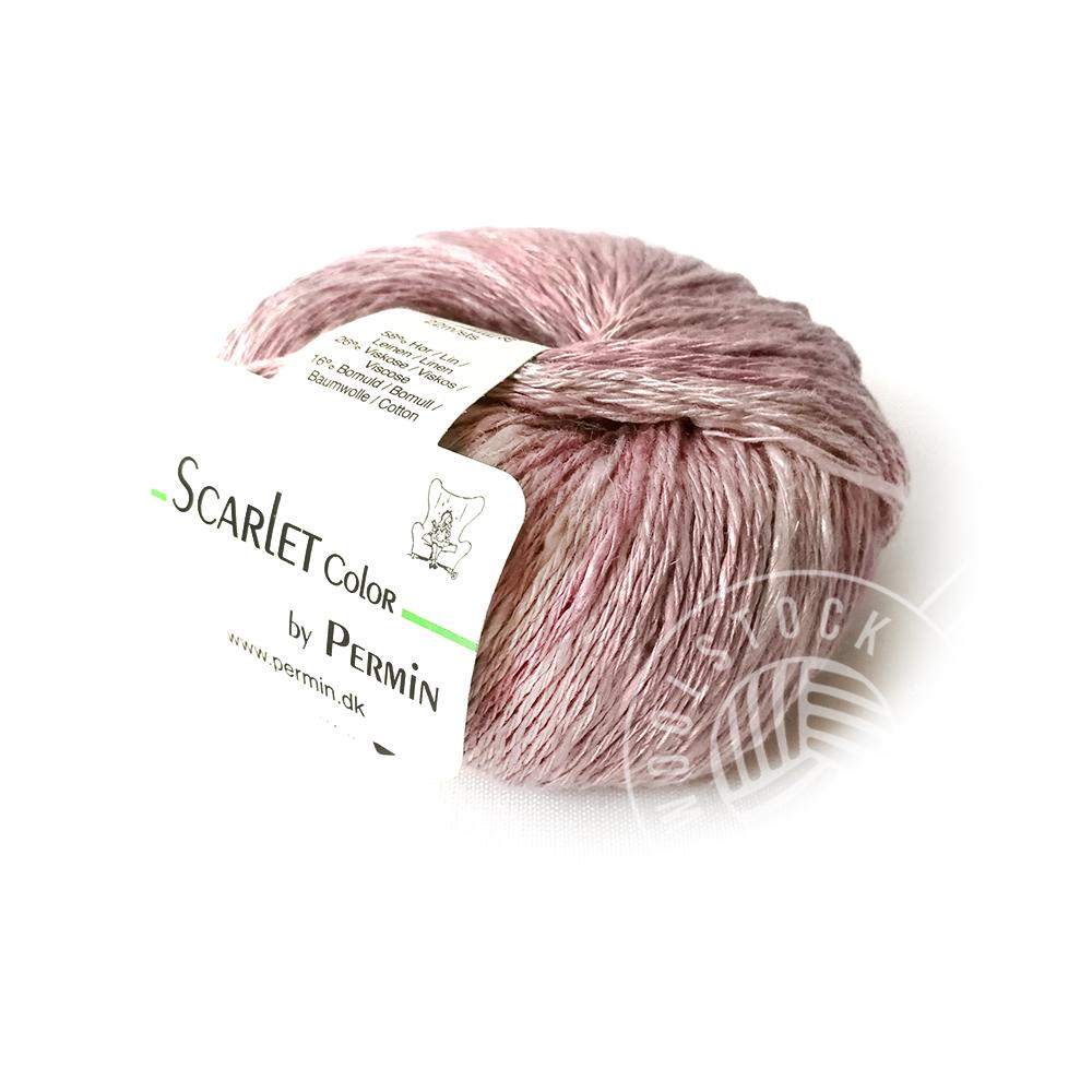 Scarlet 73 lilla