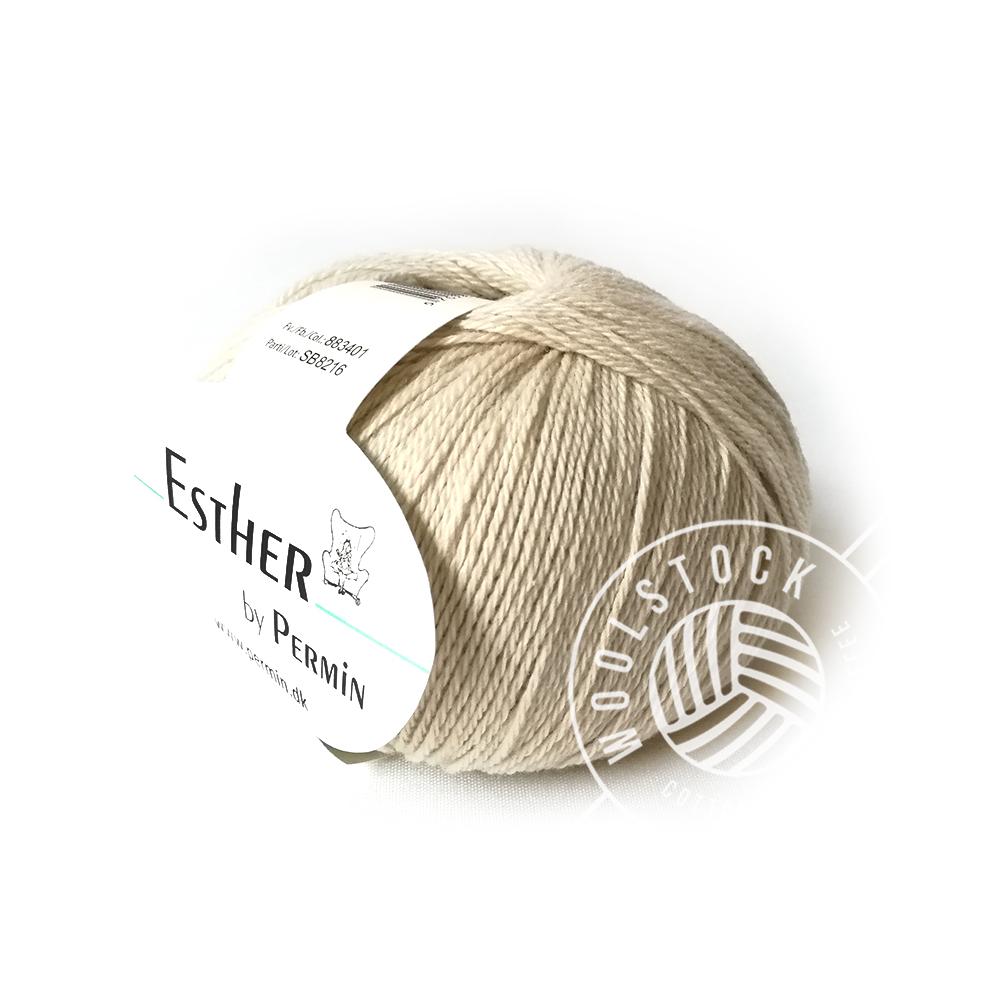 Esther 01 elfenben