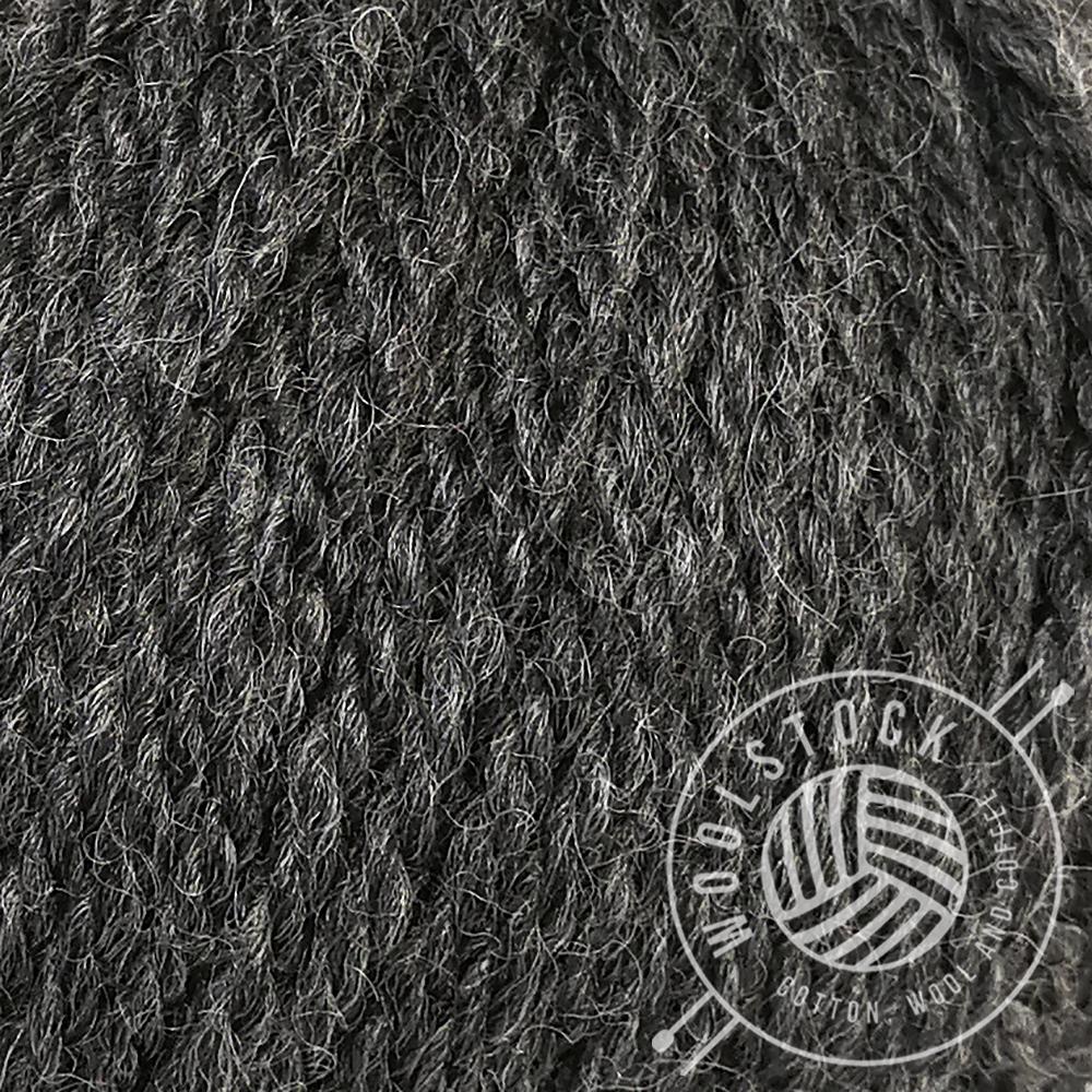 BioLana 800 dark grey