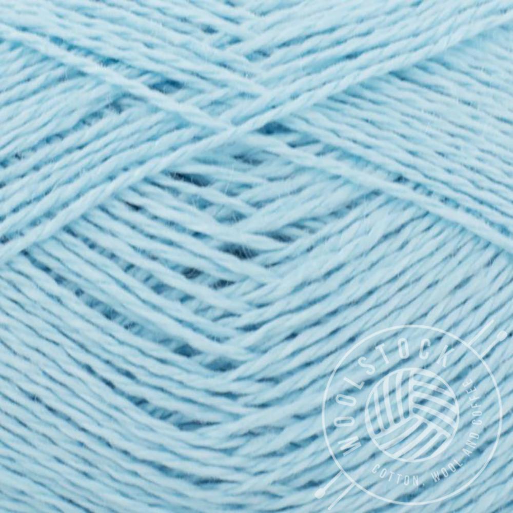 Lino 052 baby blue