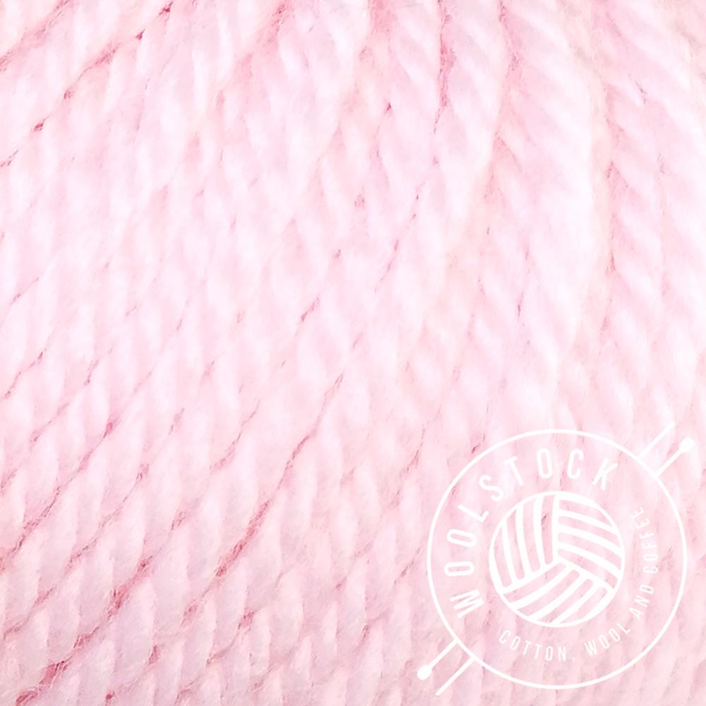 BioLana 837 baby pink