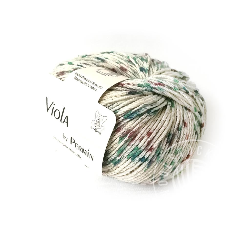Viola 04 grøn