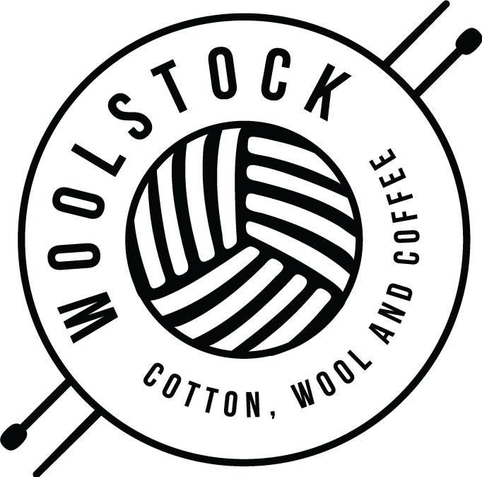 Gavekort til Woolstock