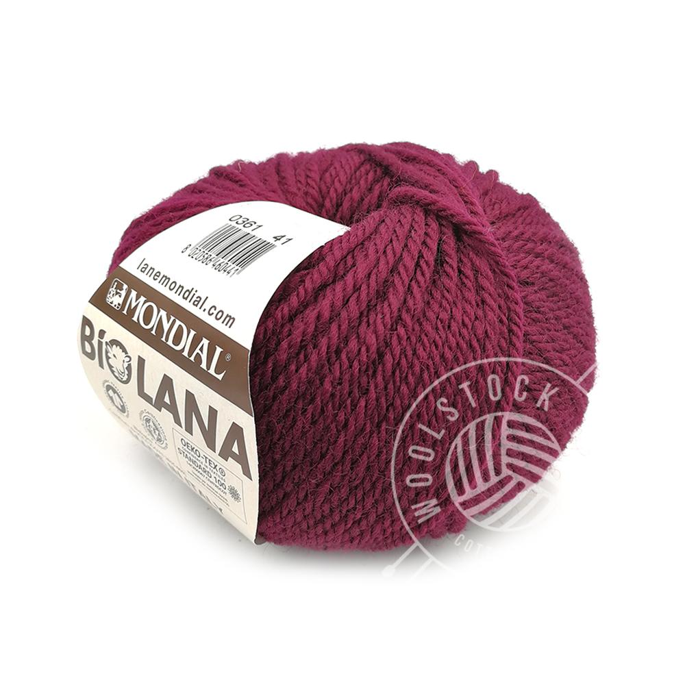 BioLana 361 Bordeaux