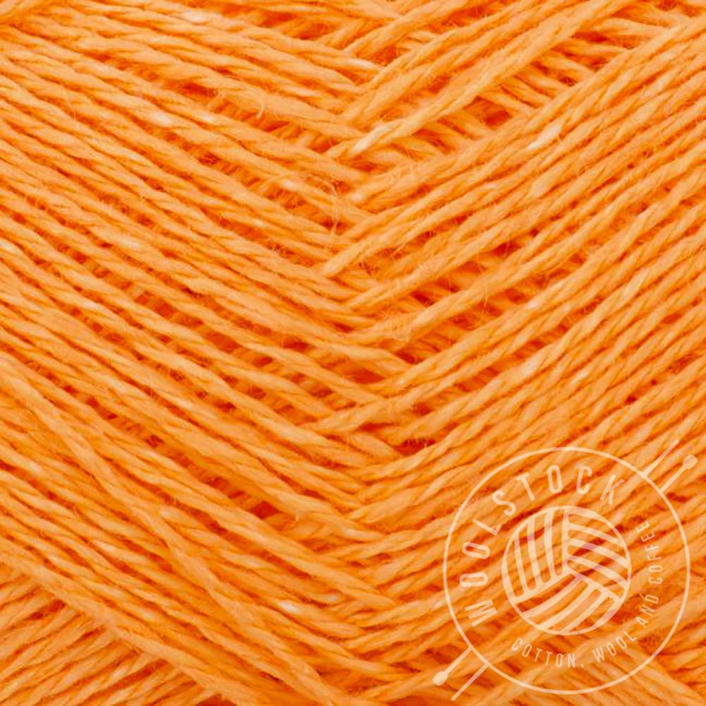 Lino 37 orange