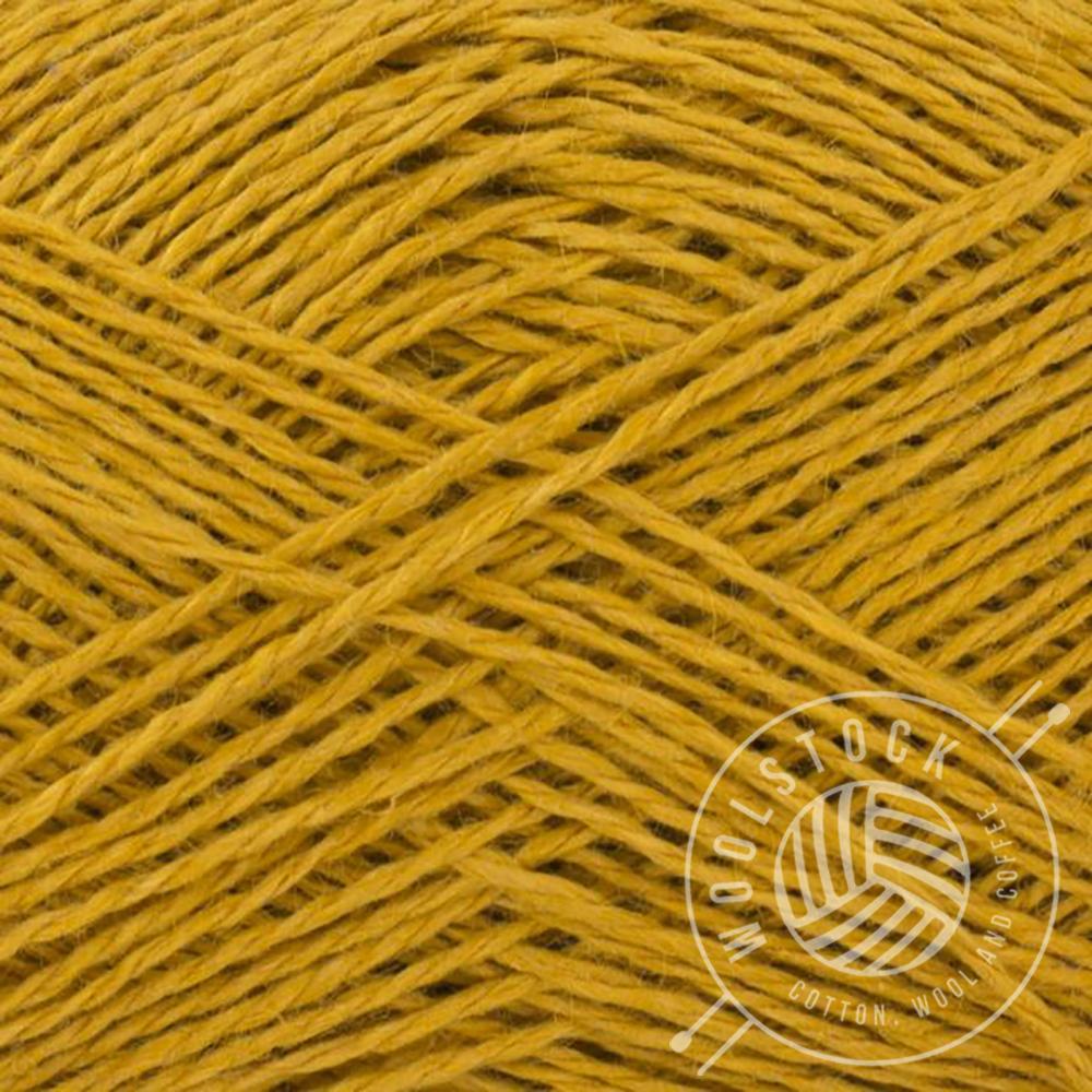 Lino 036 guld