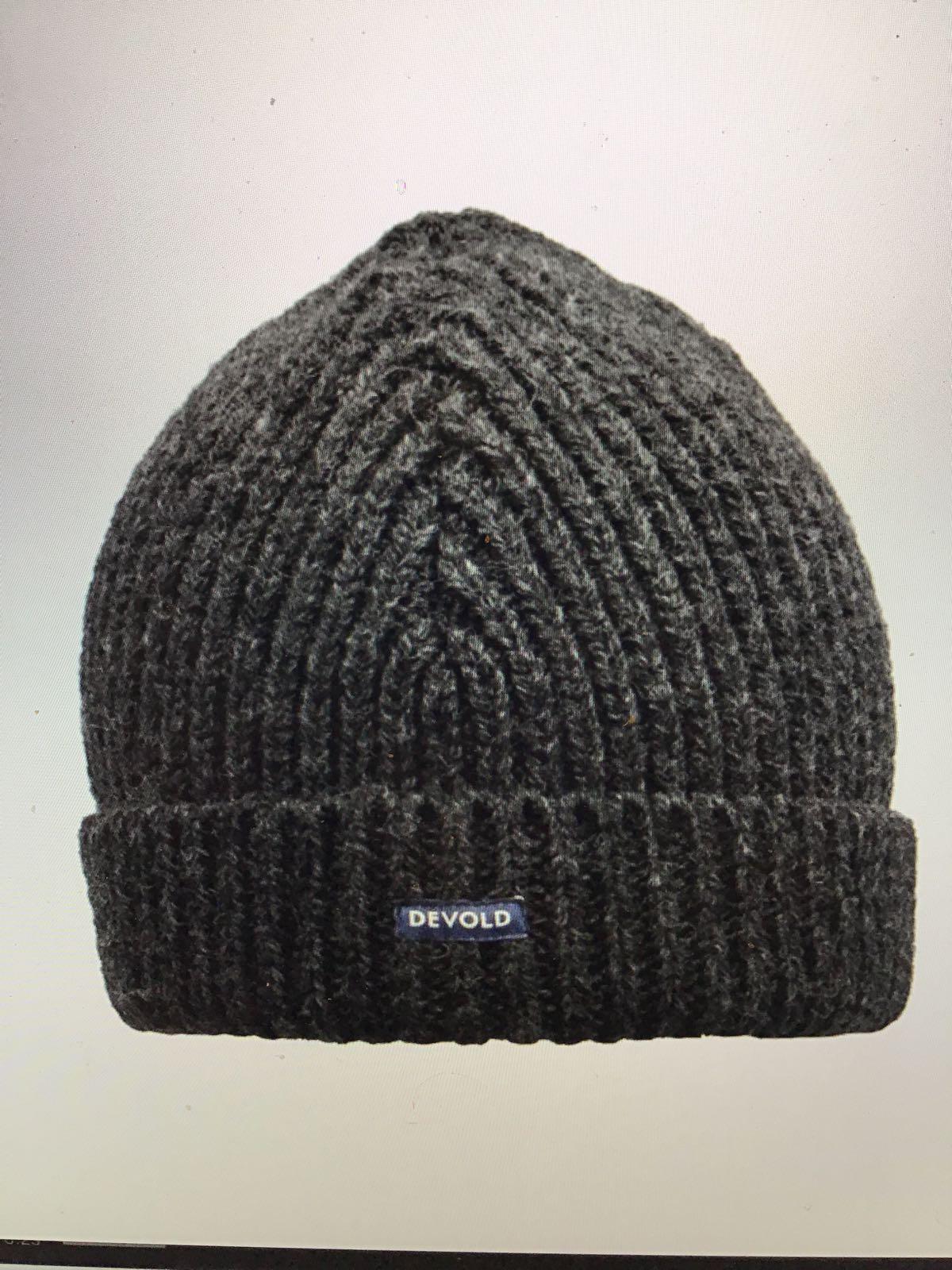 Nansen CAP lue