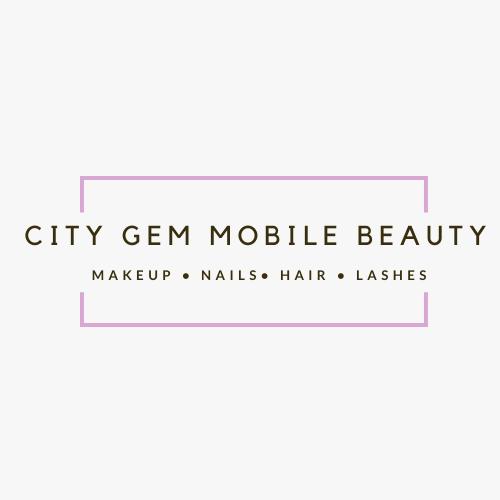 City Gem Mobile Beauty