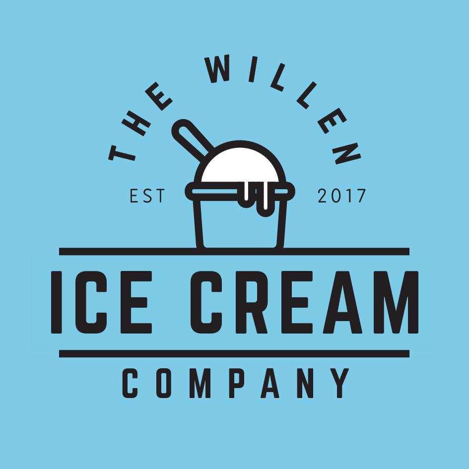 The Willen Ice Cream Company