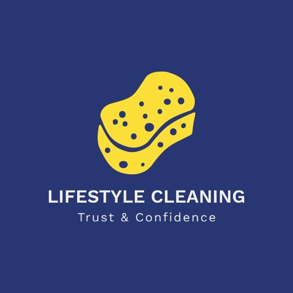 LIFESTYLE CLEANING Co