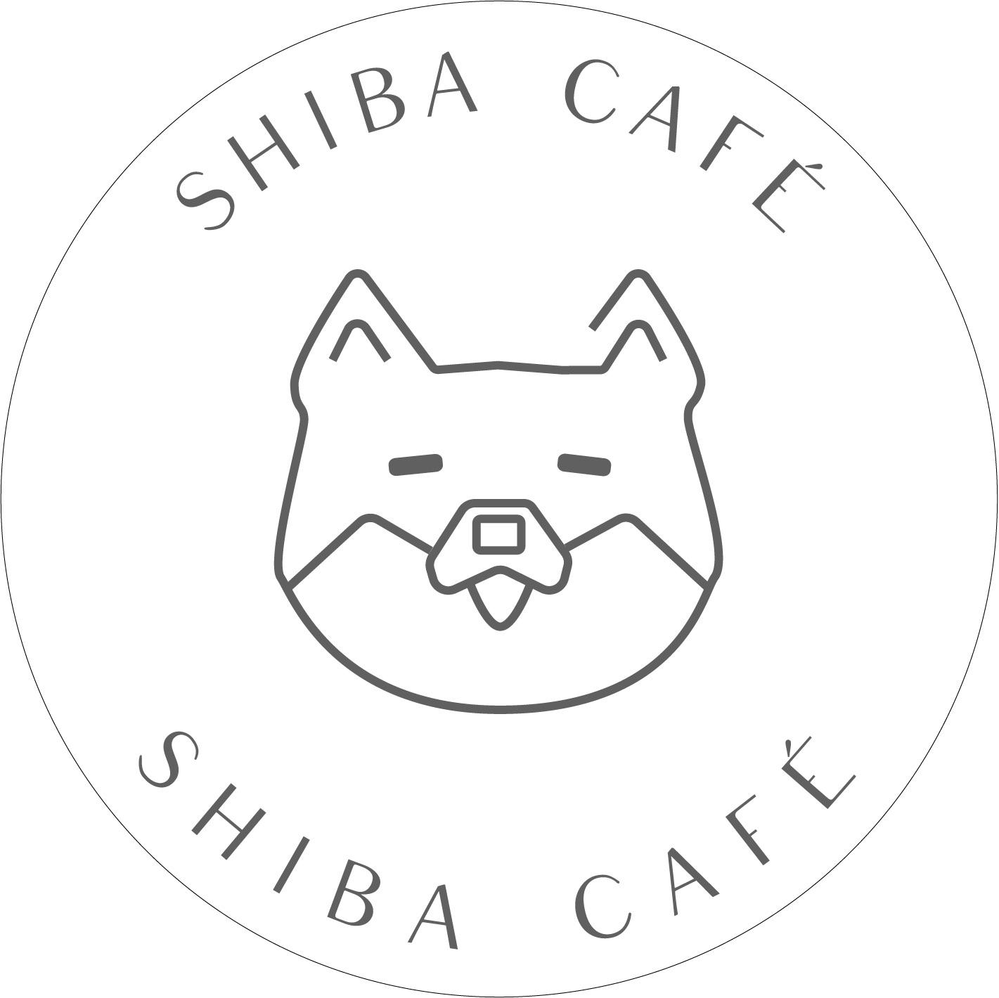 SHIBA CAFE