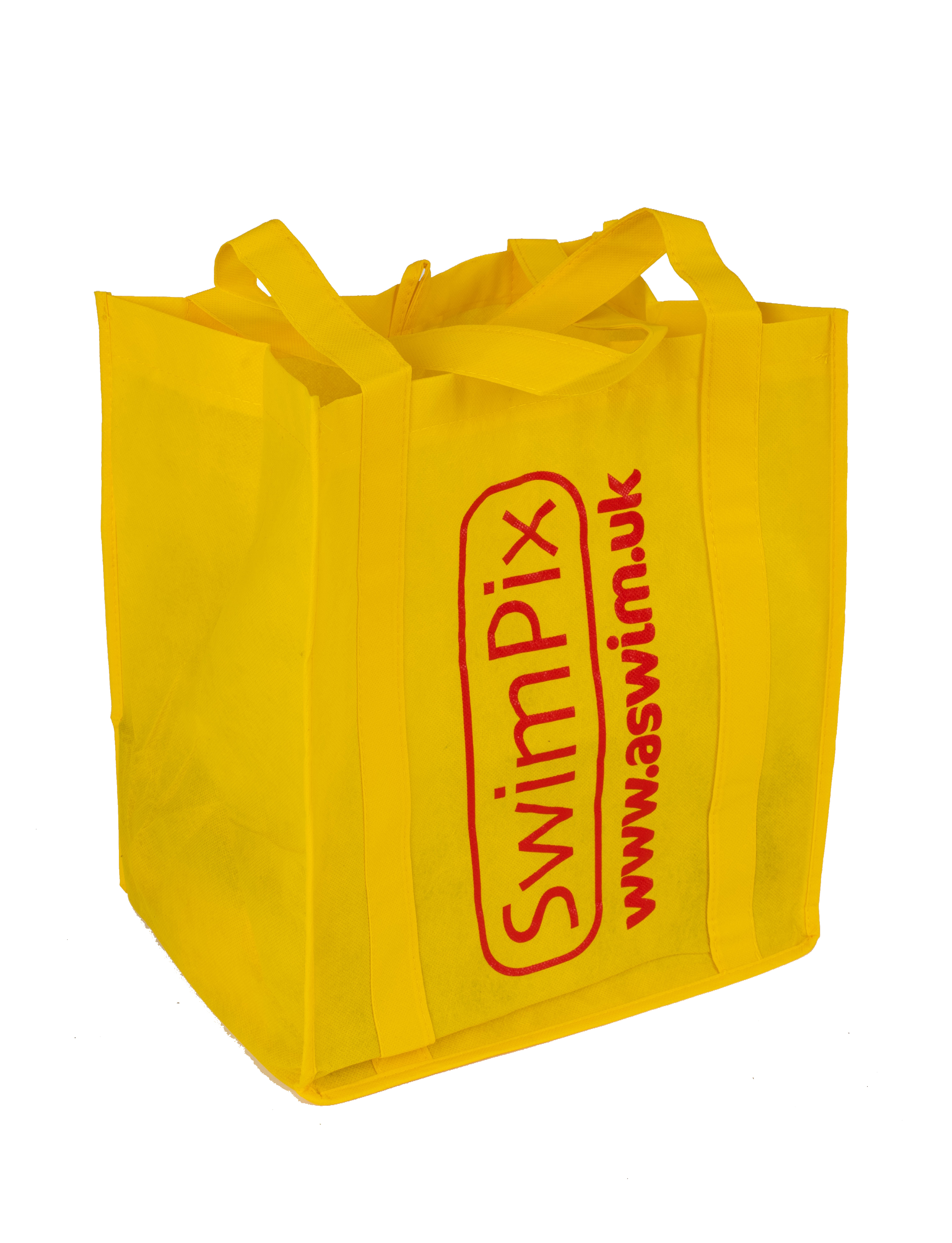 o) Recyclable Carrier Bag