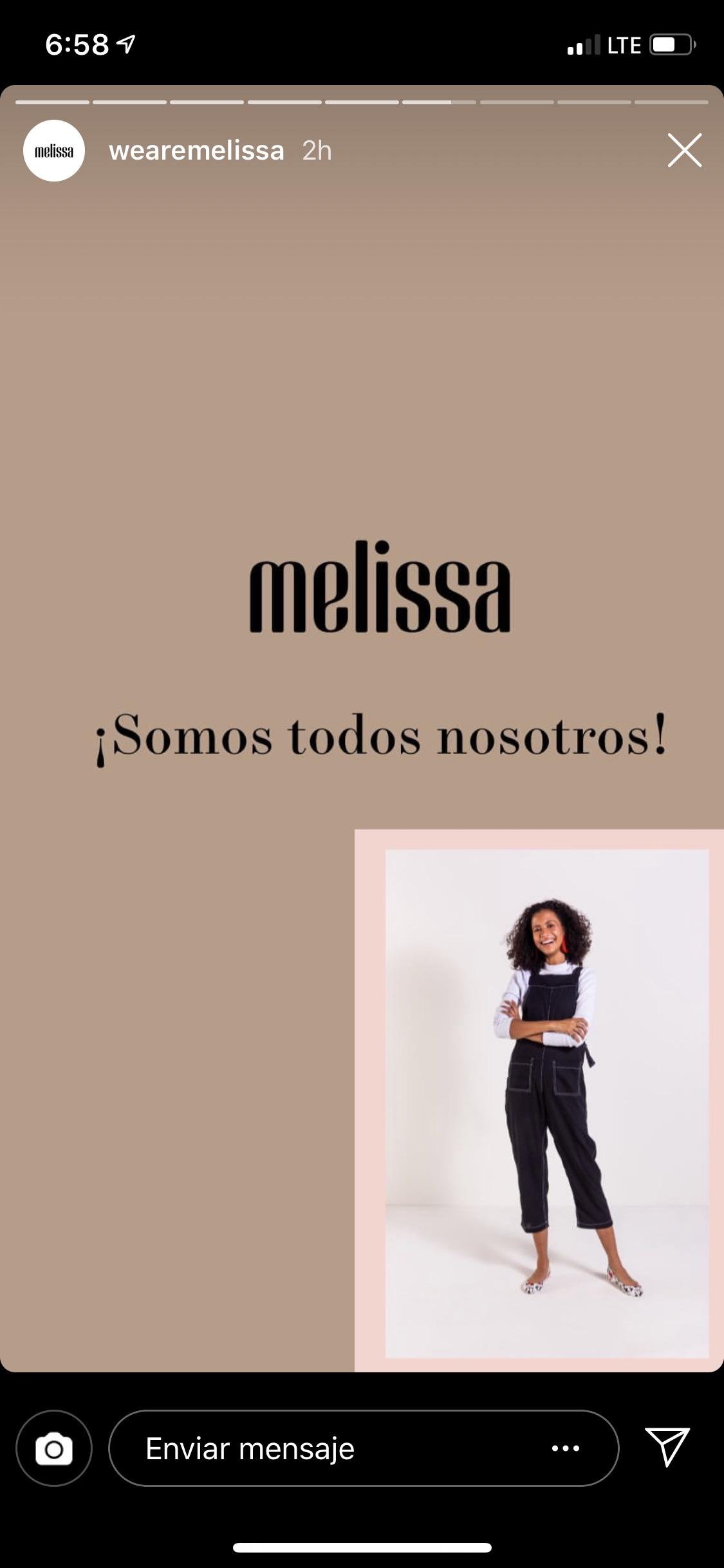 MELISSA ACAPULCO