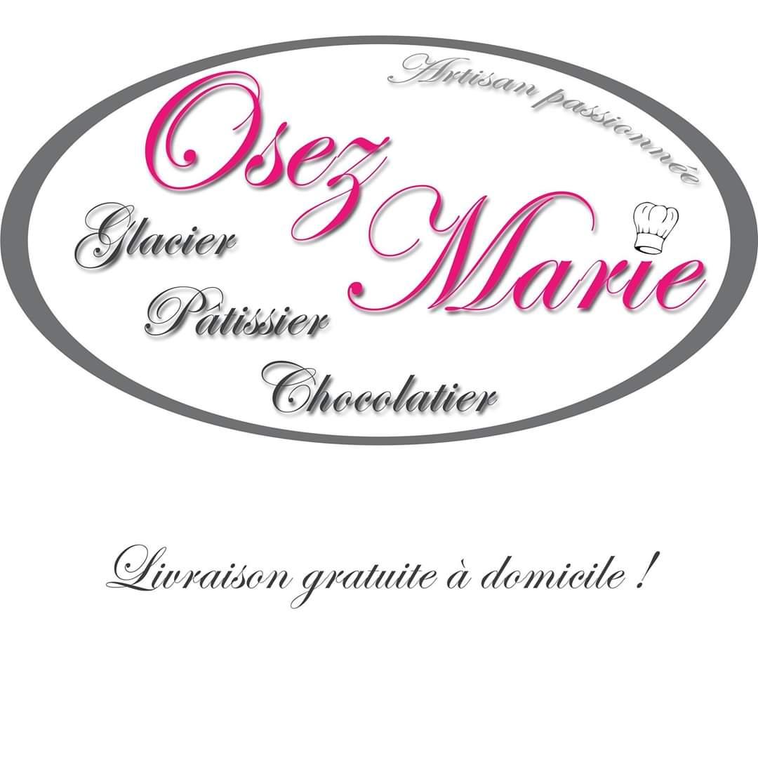 Osez Marie