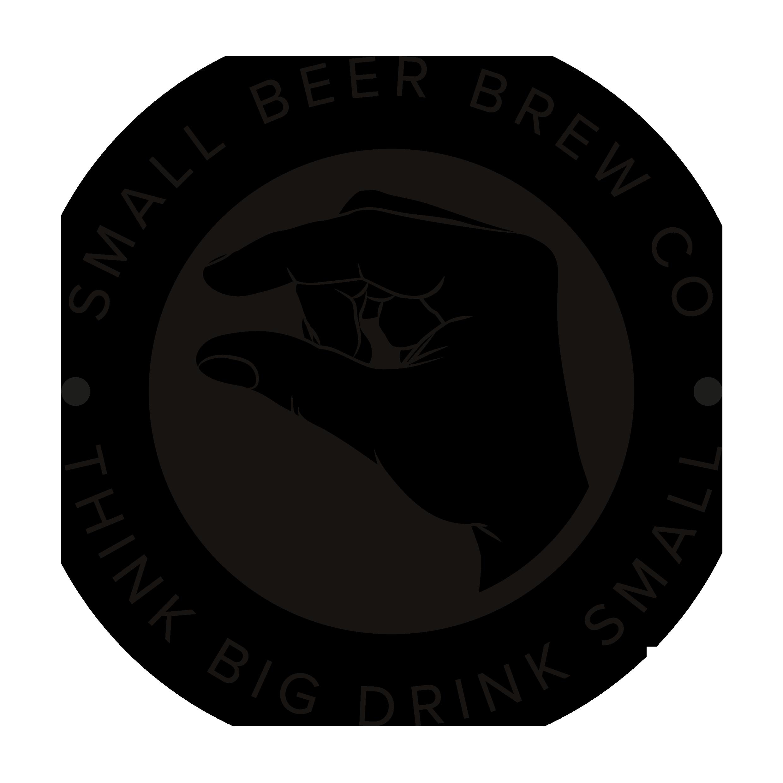 Small Beer Brew Co. Ltd