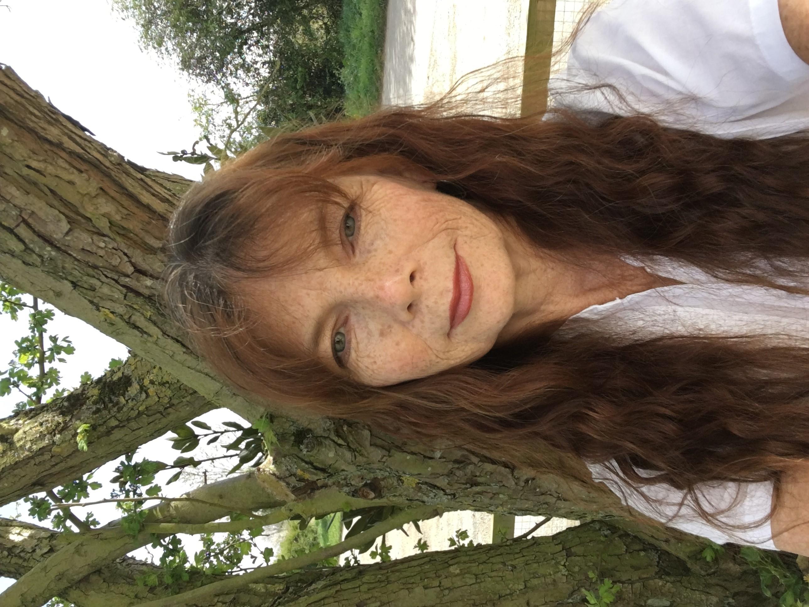 Caroline Bainbridge Hypnotherapy
