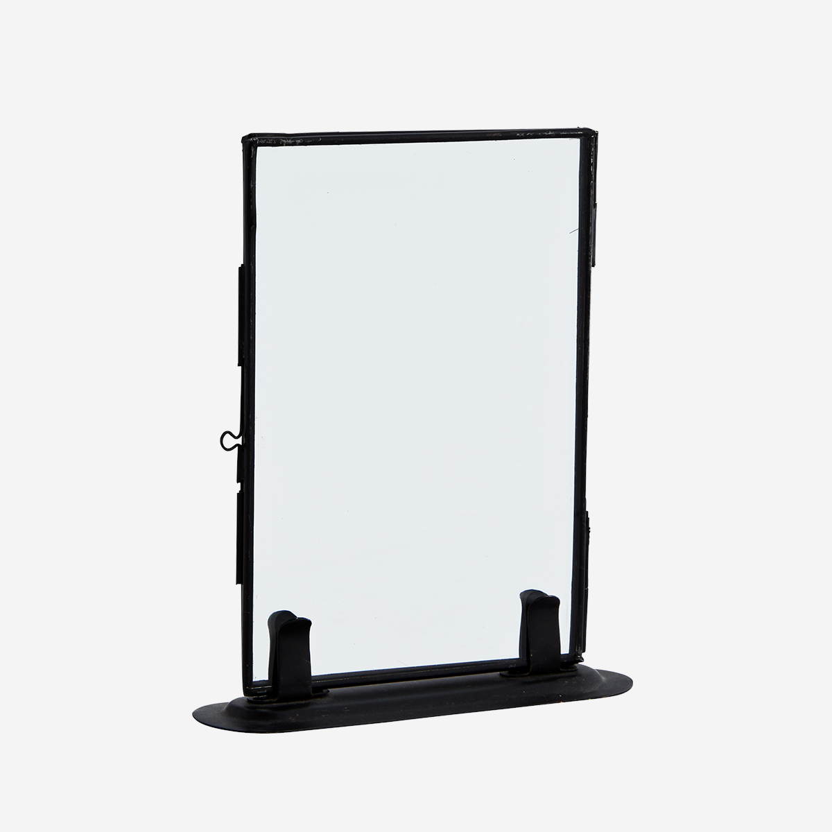 Photoframe on Stand