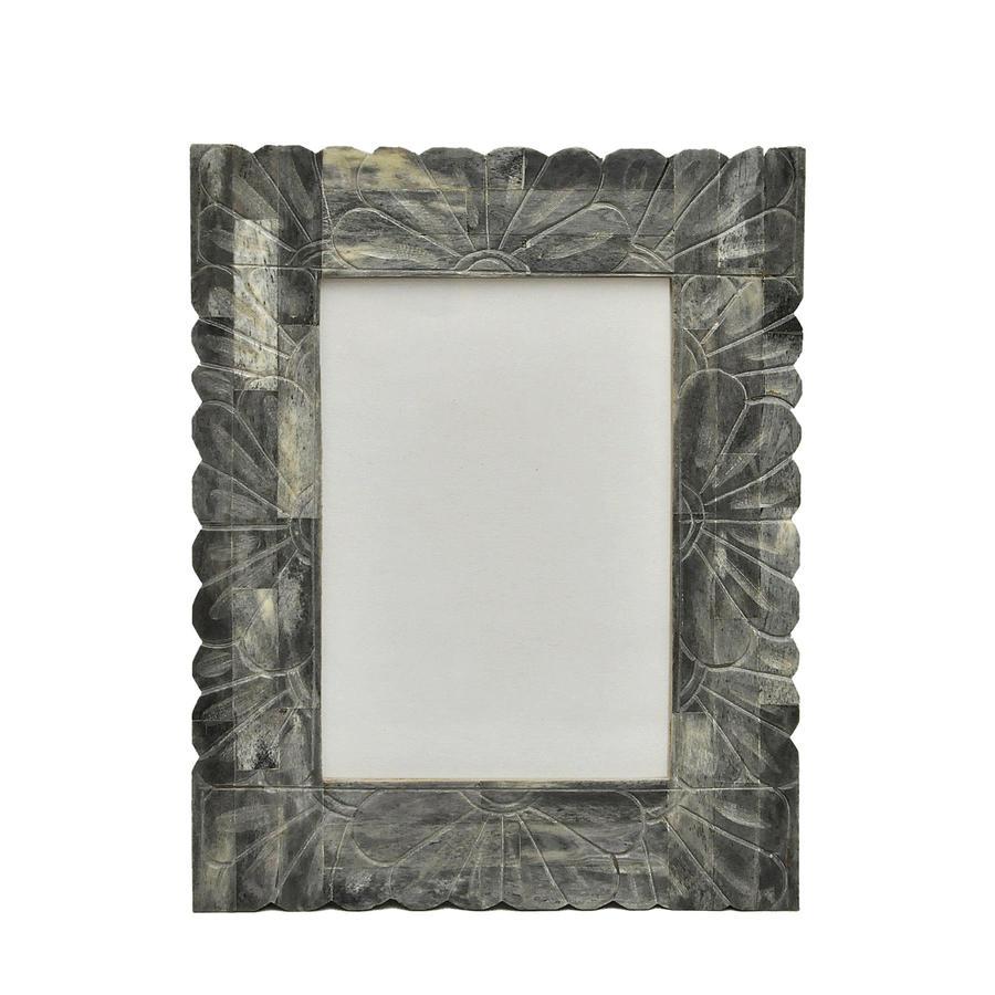 Sonali Frame 5x7 by Dassie Artisan
