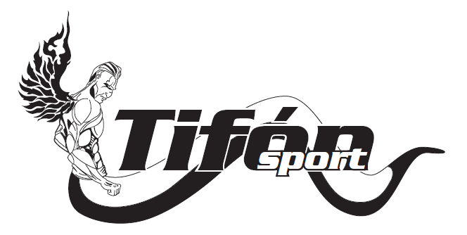 TifónSport