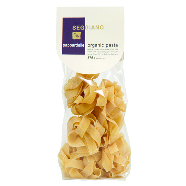 Pappardelle 375g