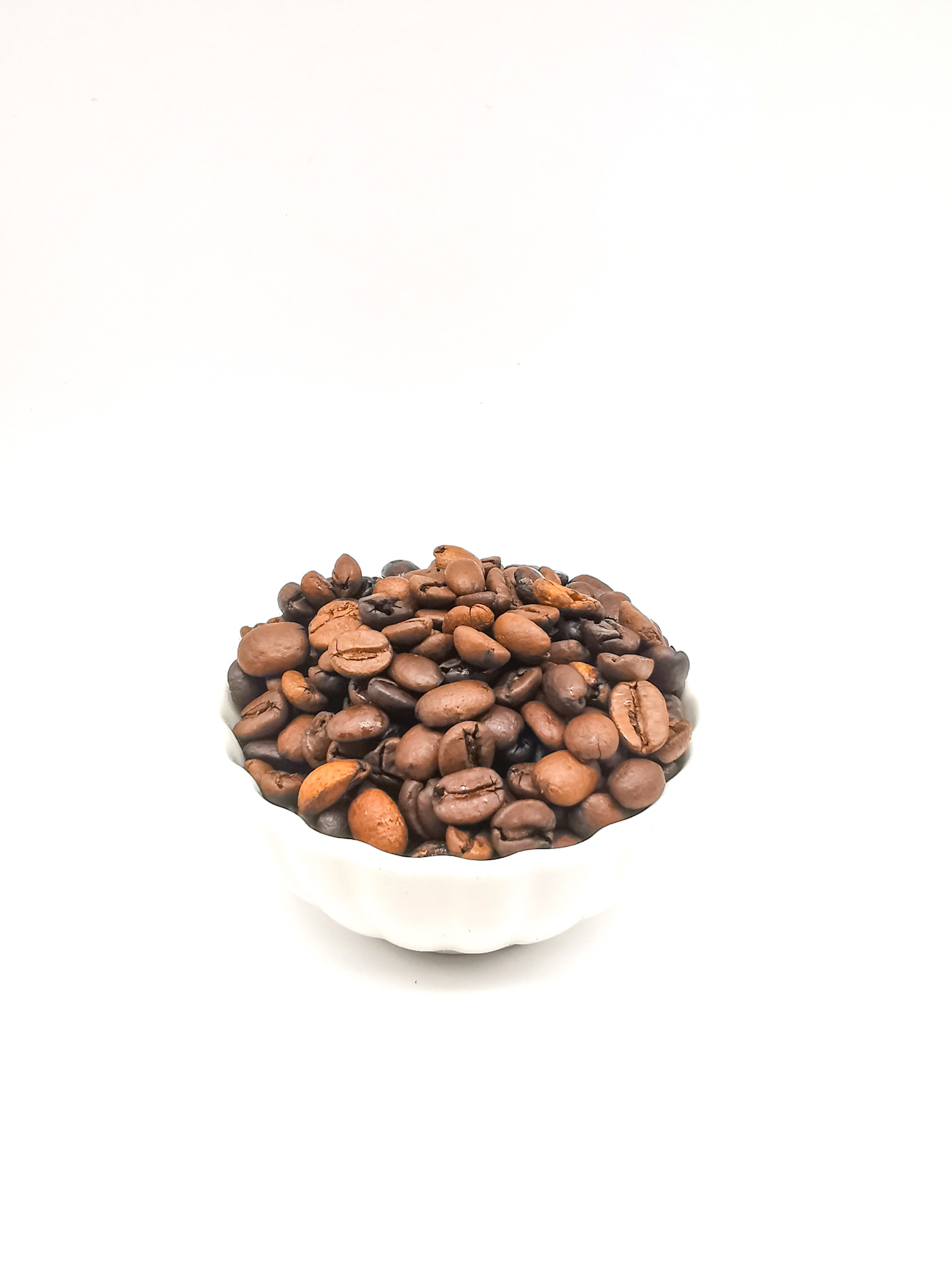 Kardemumma Kaffe Lösvikt