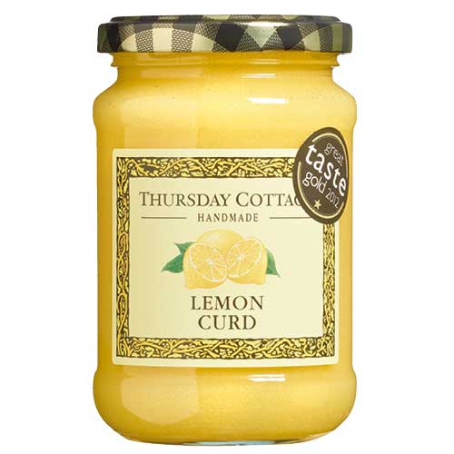 Lemoncurd 310 g